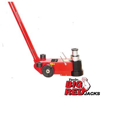 Hydraulic Jack TRA40-2AL Torin