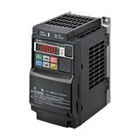 Inverter 3G3MX2-A4015-V1 3G3MX2-A4015-V1 Omron