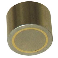 KM Type Permanent Magnet Holder  KM-T002 Kanetec