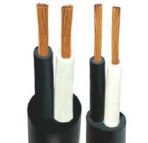 Low Voltage Copper Cable (3 cores, Copper conductor, XL insulation, PE, PVC sheath) CXV-3x1.5 (3x7/0.52)-0.6/1kV CADIVI