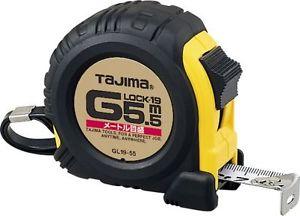 Meter Scale GL19-55 Tajima