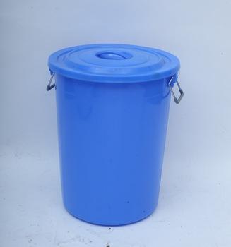 pail plastic TGCN-34869 VietNamPlastics