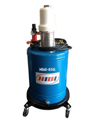 Pneumatic Grease  HIDI-65G TAIWAN