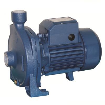 Pump XCM158 LUCKYPRO