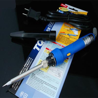 Quick - heat soldering iron TQ-95 GOOT