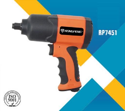 screwdrivers RP7451 RONGPENG