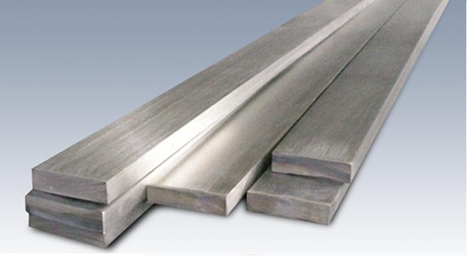 steel TGCN-34686 VietnamSteels