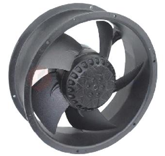 Suction fan 220 / 230VAC F2E-220B-230 LINKWELL