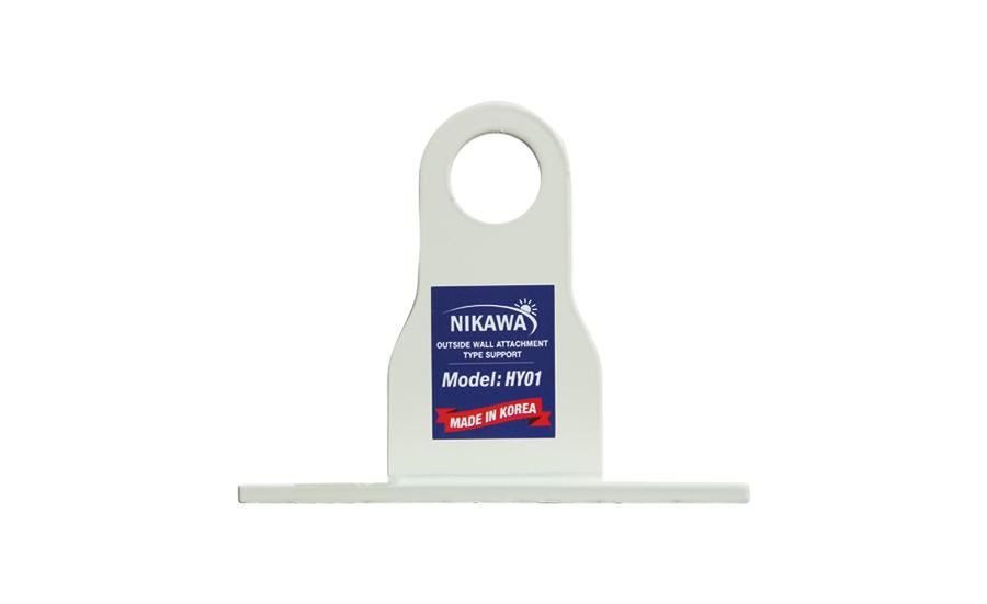 suspender HY-01 Nikawa
