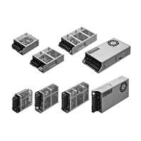 Switch mode power S8FS-C105024J S8FS-C105024J Omron