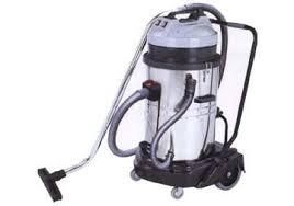 Vacuum cleaner  2000W AT-70 AMTEK