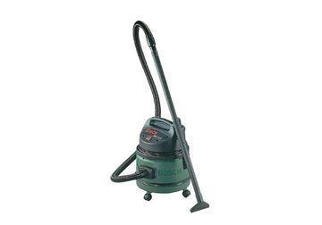 Vacuum cleaner GAS 11-21 BOSCH