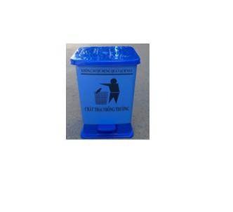 Waste basket TGCN-33817 VietnamMaterials