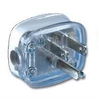 3 PIN PLUG TOPS U418T_WE schneider-electric