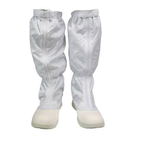 Boots TGCN-35808 Vietnam