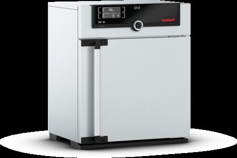 Drying oven UN30 Memmert