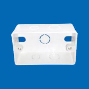 Electric box A157N MPE