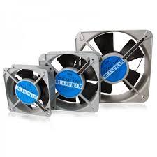 Electric fan FQP15050 QuanPham