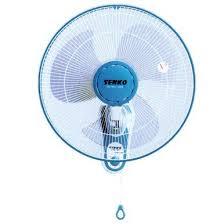 Electric fan T1688 SENKO