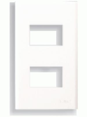 Face switches WEG68020WK / WEV68020W Panasonic
