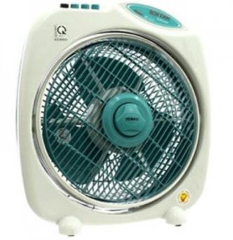 Fan BD8860 SENKO