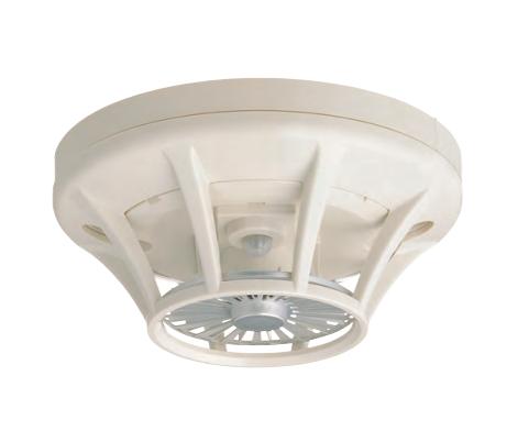 Fire Alarm System FDLJ106-DW-75 NOHMI
