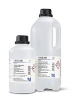 Formaldehyde solution about 37% 1040021000 MERCK
