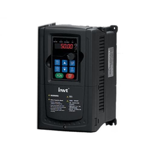 Inverter GD20-1R5G-S2 INVT