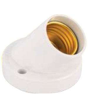 lamp-socket VX1 TASAKY