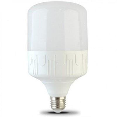 Led light 40W 40W-HMC HONG-UNG