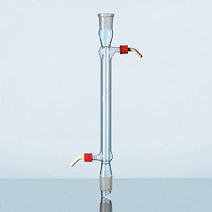 Liebig condenser 242517206 DURAN
