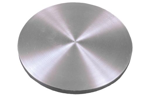 MagnoMet Metallic Plates 16-2570 Buehler
