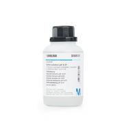 pH4 solution 1094061000 MERCK