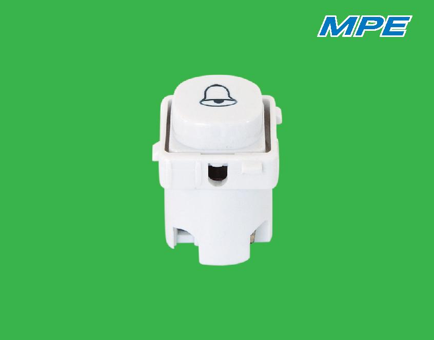 Push button 3A A30MBP MPE