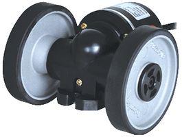 Rotary Encoder  ENC-1-1-N-24 Autonics