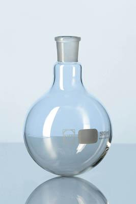 Round Bottom Flask 241706305 DURAN