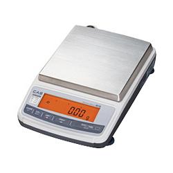 Scales/ balance CUX_2200HX CAS