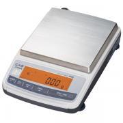 Scales/ balance XB 2200 CAS