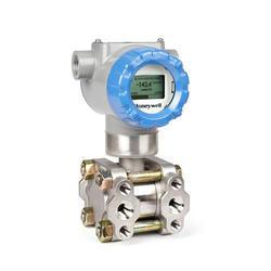 SmartLine Pressure Transmitters ST 800 Honeywell