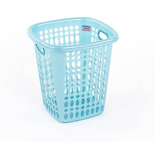 basket  No.H043 DUYTAN