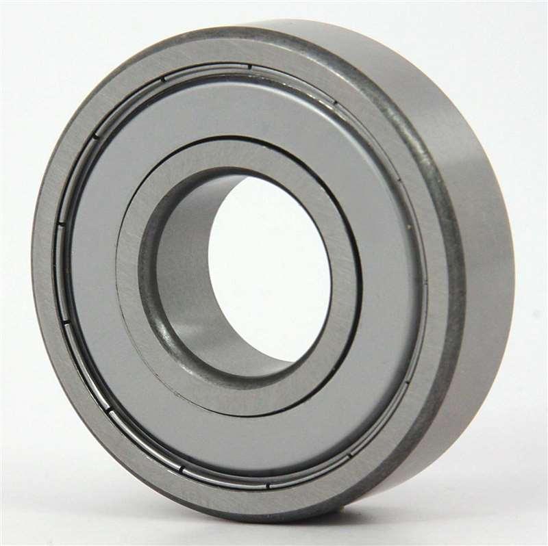 Bearing 6200 ZZ NSK
