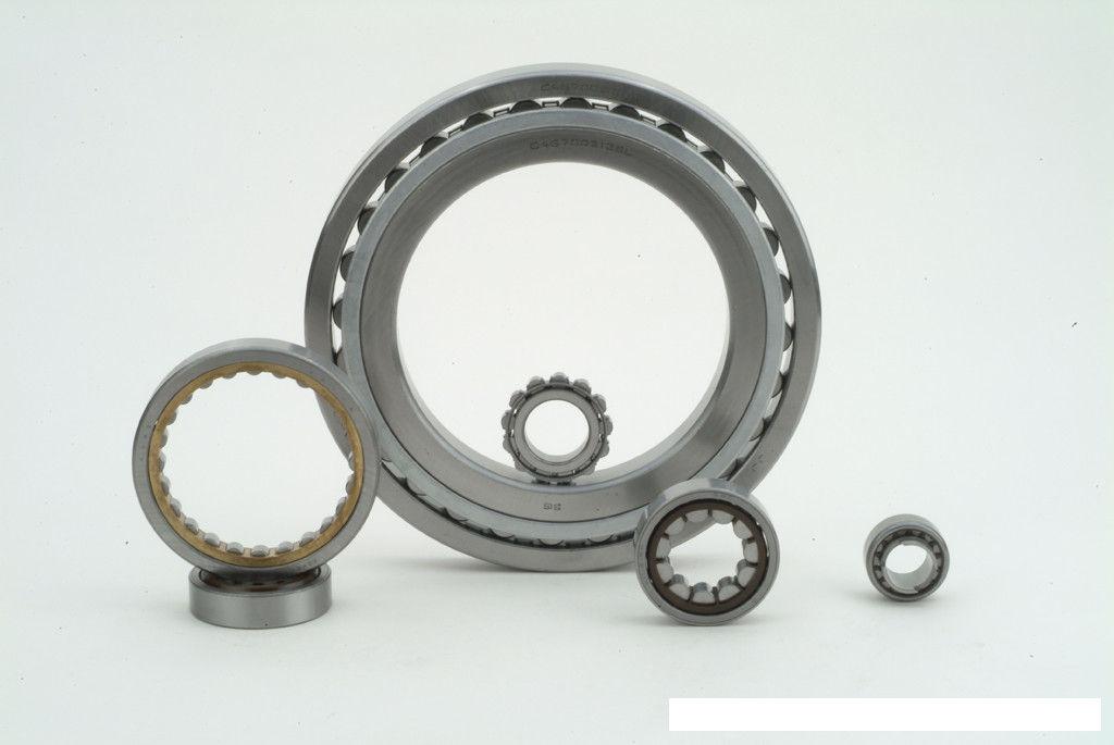Bearing NN3026MBKRCC1P5 NSK