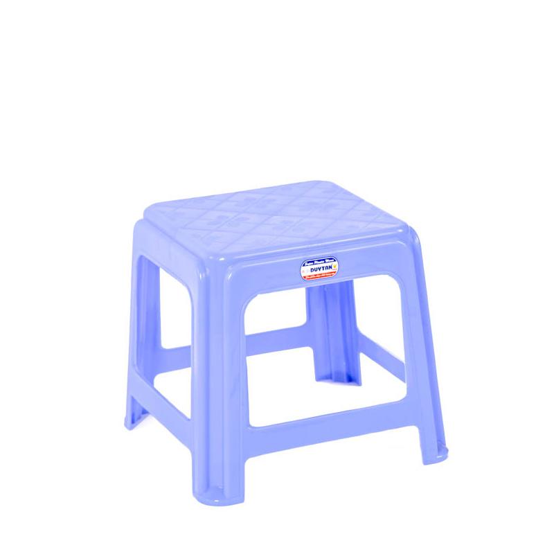 Chair No.246 DUYTAN
