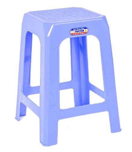 Chair No.601 DUYTAN