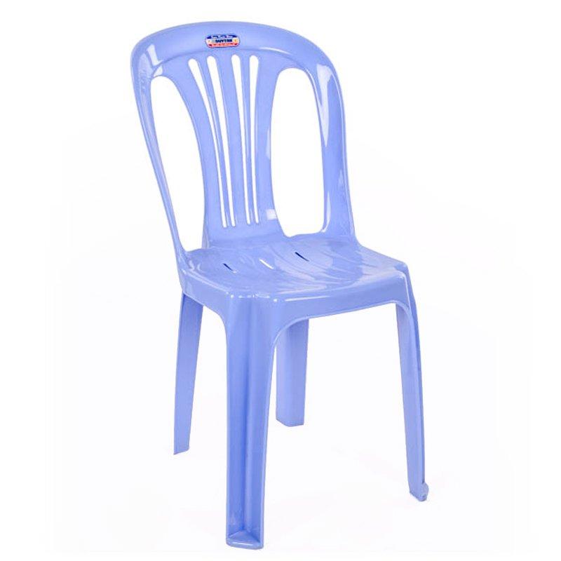 Chair No.714 DUYTAN