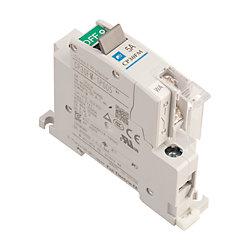Circuit Protector CP30FM-1P002WA Fuji-Electric