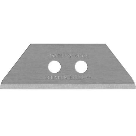 Cutting blade NO. 60099 MARTOR