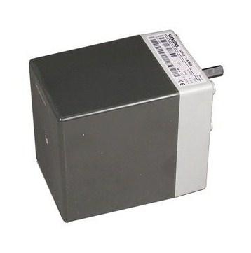 Damper motor SQN31.251 A2700 Siemens