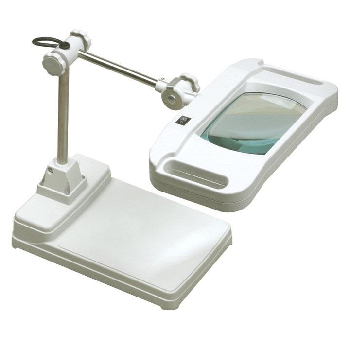 Desktop magnifier YP-86B China