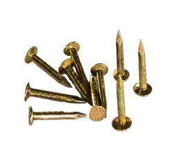 nail TGCN-32800 Kg SANKY